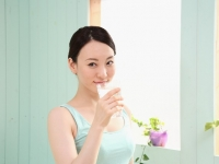 不規則な生活でも健康的に痩せる9つの食習慣