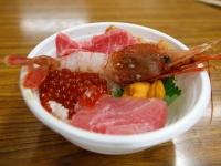 【保存版】北海道に行ったら必ず食べたい!ご当地B級グルメ37品