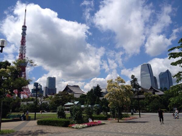 Photo by:104Fujiwara
