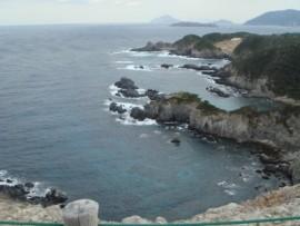 Photo by:登山とアウトドアとその他