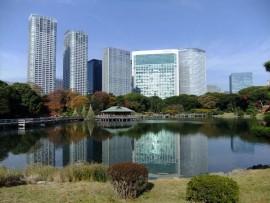 Photo by:SABOの東京名所写真