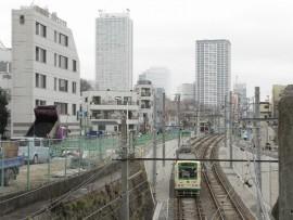 Photo by: きままなシニアライフ日記
