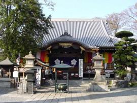 Photo by:天空仙人の神社仏閣めぐり