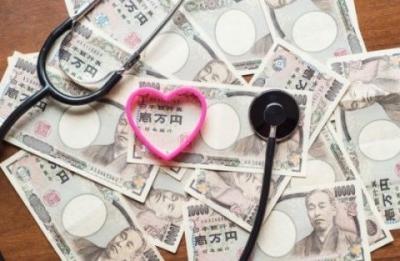 東京の高収入病院