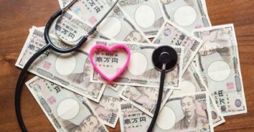 高収入の看護師求人